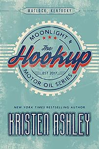 The Hookup Author Kristen Ashley.jpg