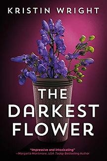 The Darkest Flower by Kristin Wright.jpeg