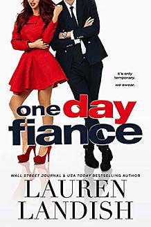 8.18 One Day Fiance Lauren Landish.jpeg