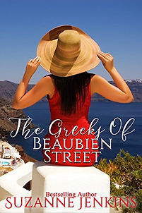 The Greeks of Beaubien Street Suzanne Jenkins.jpg