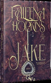 1 Jake Cocker Brothers by Faleena Hopkins.psd.psd.png