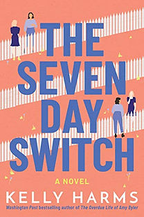 The Seven Day Switch by Kelly Harms.jpeg