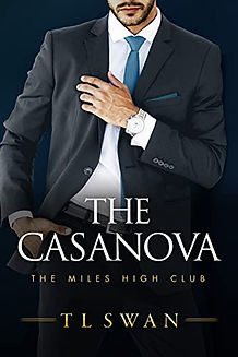 The Casanova by TL Swam.jpeg