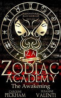 Zodiac Academy- The Awakening by Caroline Peckham and Susanne Valenti.jpeg
