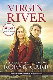 Virgin River by Robyn Carr.jpeg