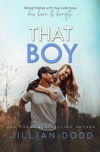 That Boy by Jillian Dodd.jpeg