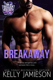 Breakaway by Kelly Jamieson.jpeg