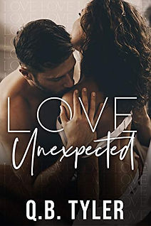 Love Unexpected by Q.B. Tyler.jpeg