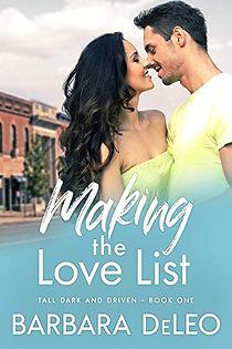 Making The Love List by Barbara DeLeo.jpeg