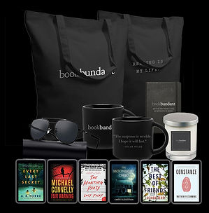 Bookbundant Mystery Thriller Giveaway H_edited.jpg