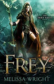 Frey by Melissa Wright.jpeg
