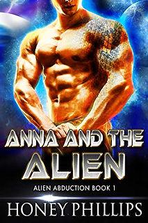 8.18 Anna and the Alien Honey Phillips.jpeg