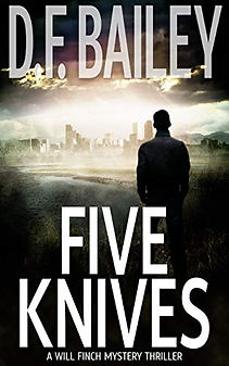 Five Knices by D.F. Bailey.jpeg
