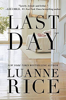 Last Day by Luanne Rice.jpeg