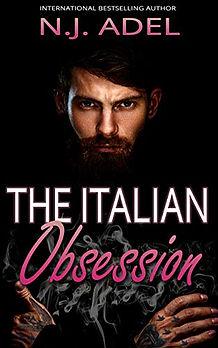 The Italian Obsession by N.J. Adel.jpeg
