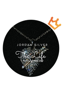 The Life Vella by Jordan Silver.png