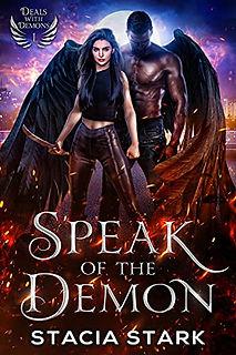 Speak of the Demon by Stacia Stark.jpeg