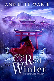 Red Winter by Annette Marie.jpeg