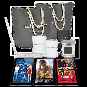 bookbundant romance book giveaway August.png