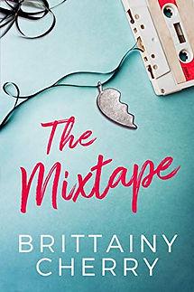 The Mixtape by Brittainy Cherry.jpeg