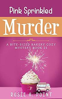 Pink Sprinkled Murder by Rosie A Point.jpeg