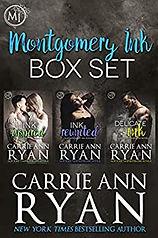 8.11 Montgomery Ink Box Set Carrie Ann Ryan.jpg