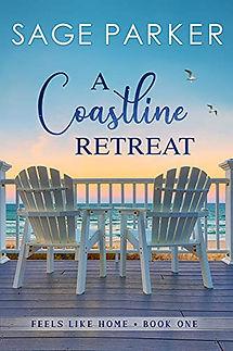 A Coastline Retreat By Sage Parker.jpeg