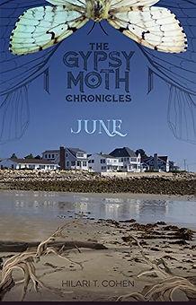 June by Hilari T Cohen.jpeg