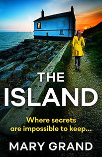 The Island by Mary Grand.jpeg