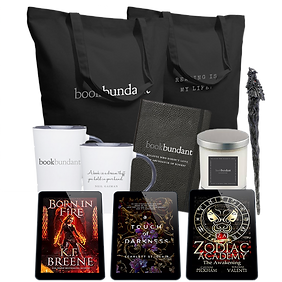 Fantasy Book Box August copy (1).png