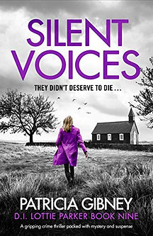 Silent Voices by Patricia Gibney.jpeg