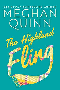 Highland Fling by Meghan Quinn.jpeg