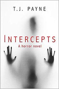 Intercepts by T.J. Payne.jpeg