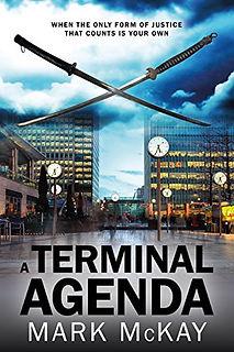 A Terminal Agenda by Mark McKay.jpeg