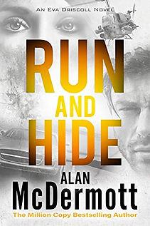 Run and Hide by Alan McDermott.jpeg
