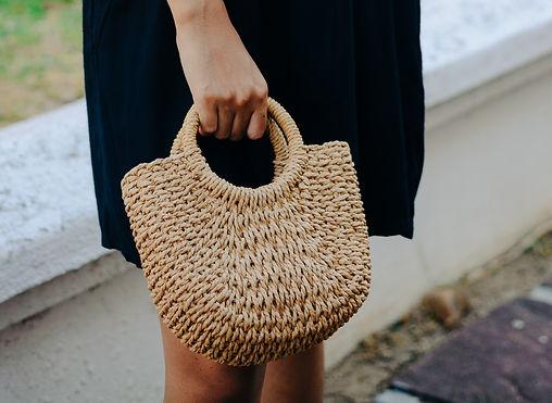 bag sling lightbrown.jpg