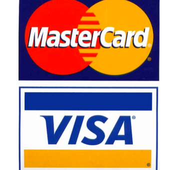 PAYMENT GUIDELINE FOR DEBIT/CREDIT CARD
