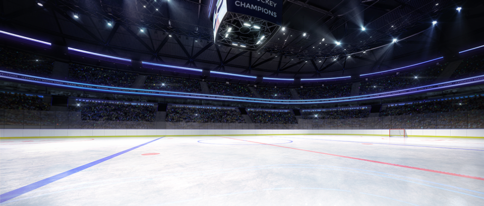 Ice Hockey Rink.PNG