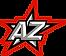 AZ Hockey Academy - Logo