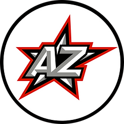 AZ Stars Logo.png