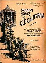 Spanish Songs.jpg