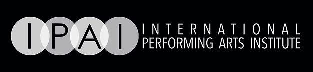 IPAI_Logo.jpg