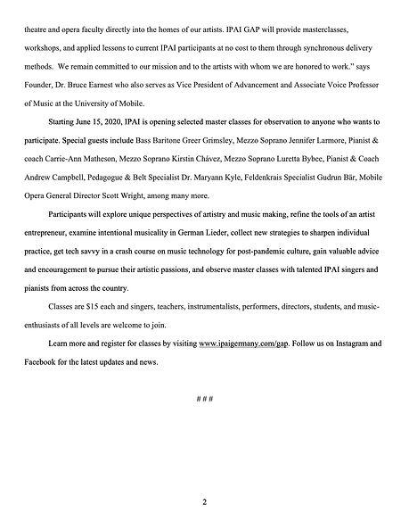 IPAI GAP Press Release_CORRECTPG2.jpg
