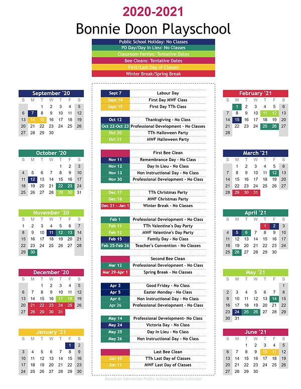 BDPS CALENDAR 20-21 updated.jpg