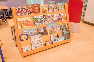 01-14-20-playschool-11.jpg