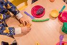 01-14-20-playschool-17.jpg