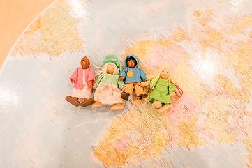 01-14-20-playschool-19.jpg