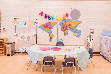 01-14-20-playschool-9.jpg