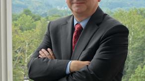 Davis & Elkins Trustees Extend Five-Year Contract for Wood