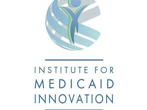 Institute for Medicaid Innovation